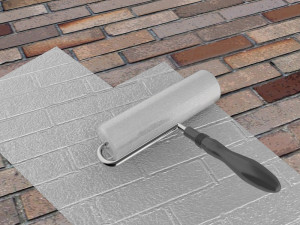 Exterior House Painters In McKinney, TX: The ABCs Of Painting Brick