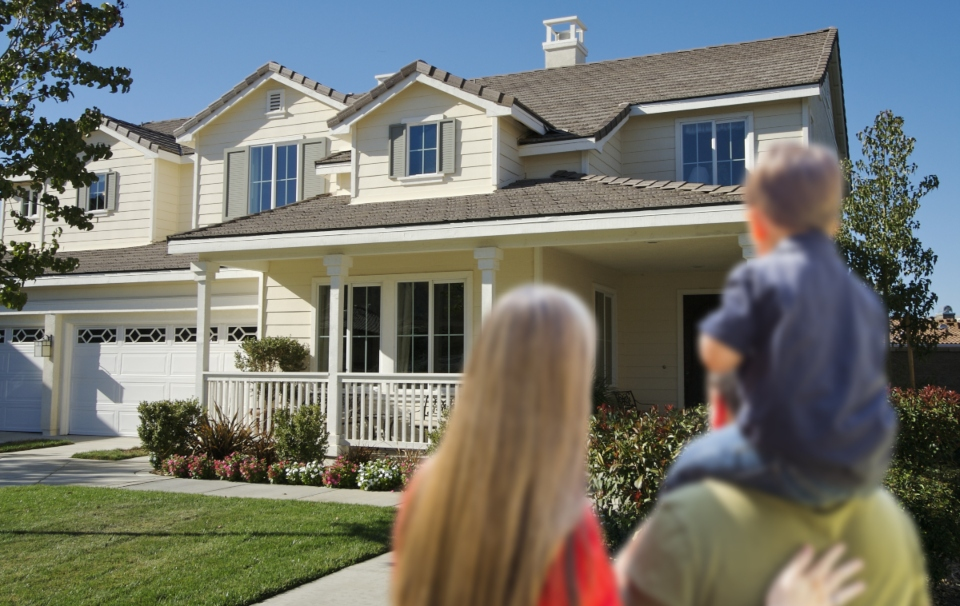 Best Exterior Paint Colors To Help Your Home Texas
